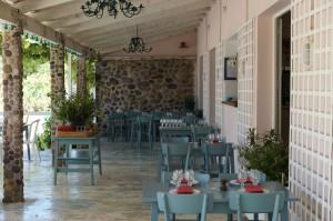 restaurant-argentella-03