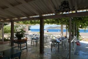 restaurant-argentella-04